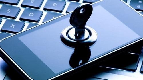 How To Unlock Phone Free