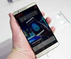 Huawei Modem Unlocker