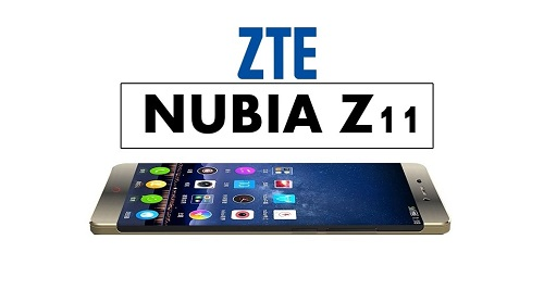 Unlock Z11