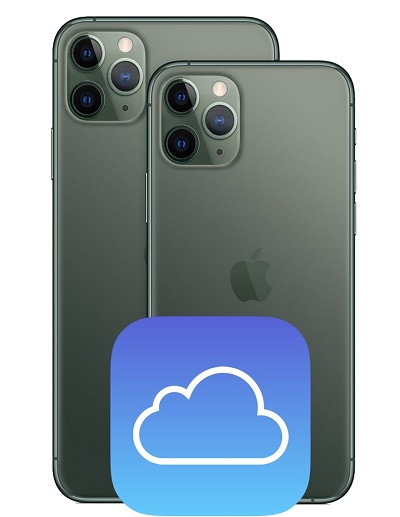 Bypass iCloud iPhone 11 Lock